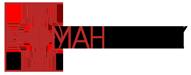OmahForex Global